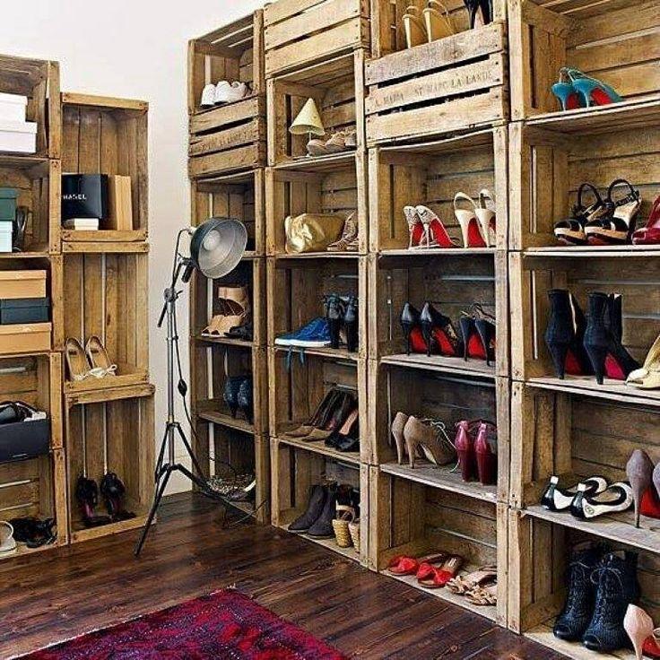 dulap pantofi