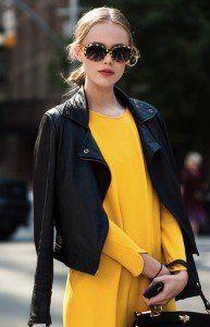 Biker-Jacket-street-style-leather-13_zpsfbc5a14f
