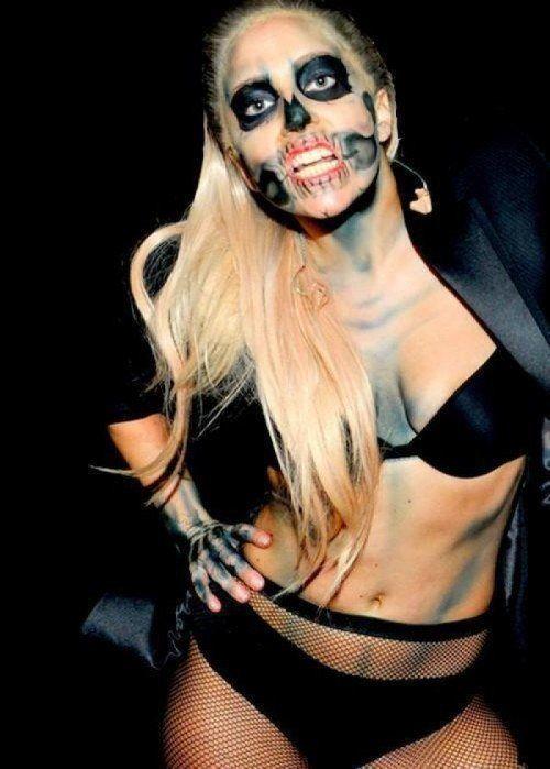 Lady_Gaga