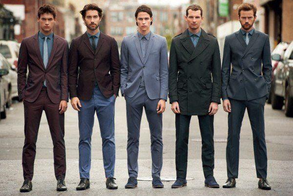 Men-fashion-urban-2