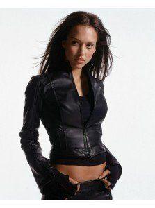 dark-angel-max-guevera-jessica-alba-womens-black-slimfit-leather-jacket-4-746x1000