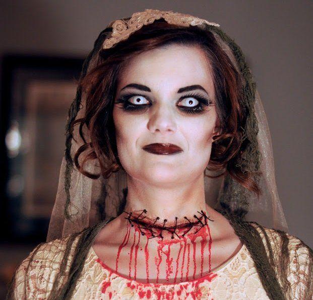 zombie_bride