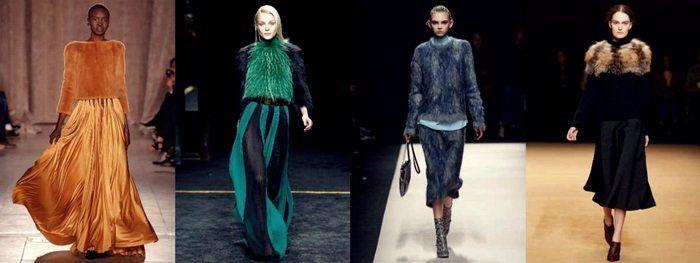 pulovere-toamna-iarna-2015