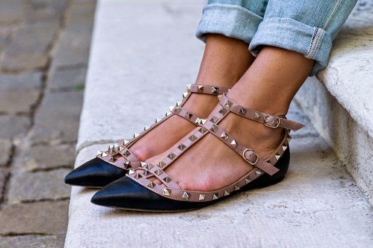pantofi-flats