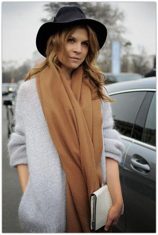 puloverul de mohair