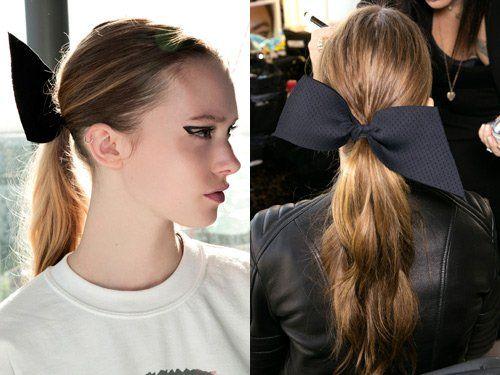 coafuri la moda in 2014
