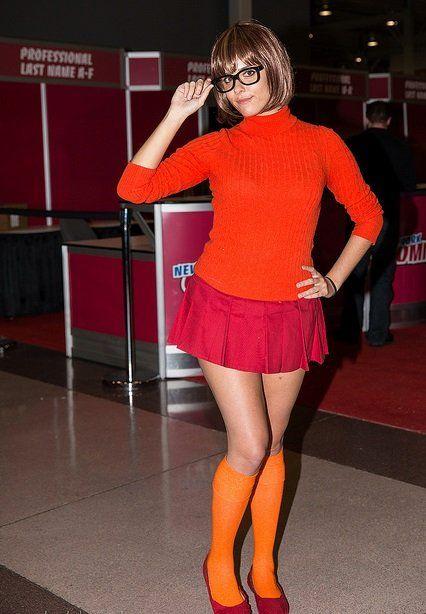 Velma_Dinkley