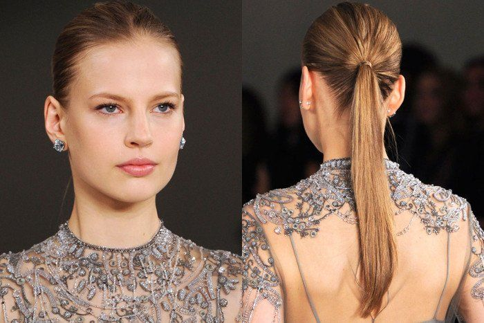 hbz-fw2014-hair-trends-ponytail-02-ralph-lauren