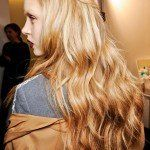plaitsbraids_gucci2_gl_25jul12_GR_b