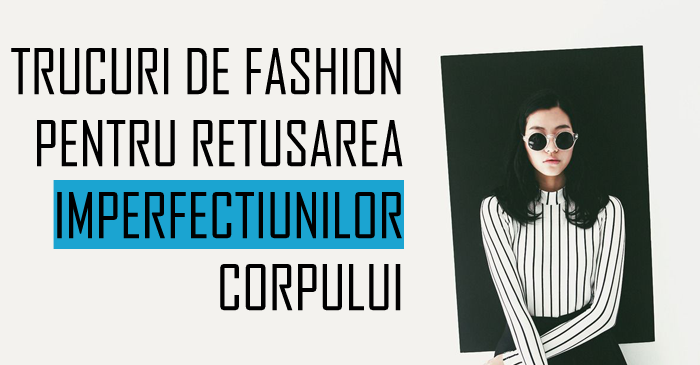 trucuri-fashion