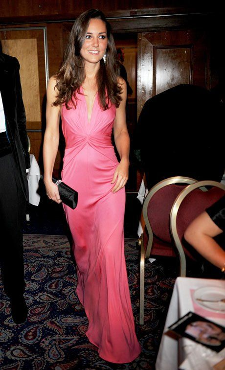 kate-middleton-10
