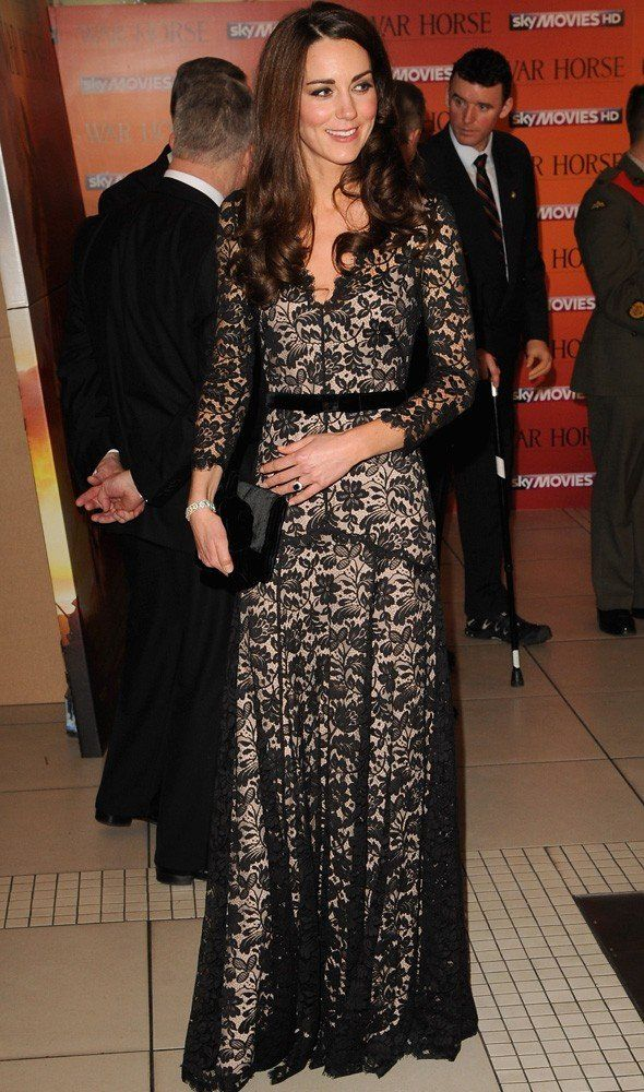 kate-middleton-4