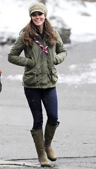 kate-middleton-7