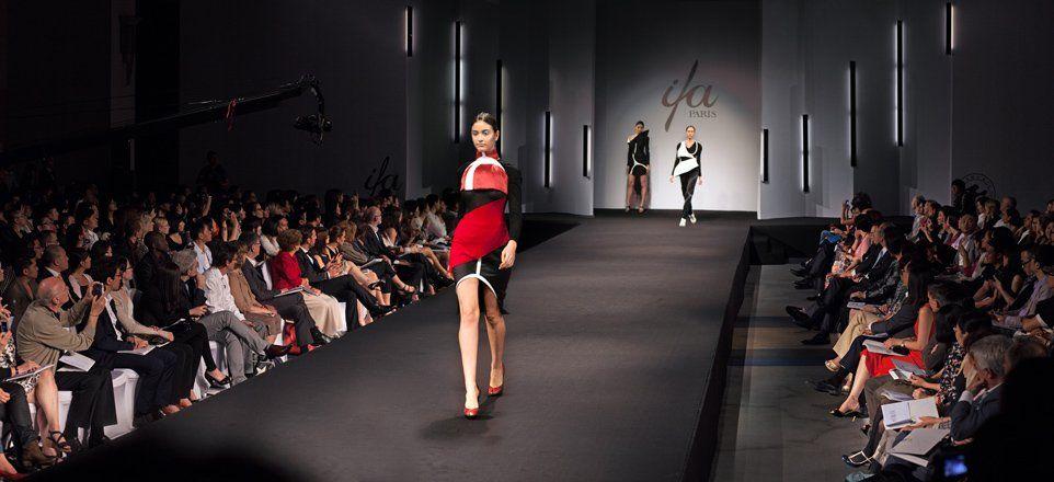 termeni-fashion