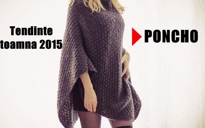 poncho-toamna-2015