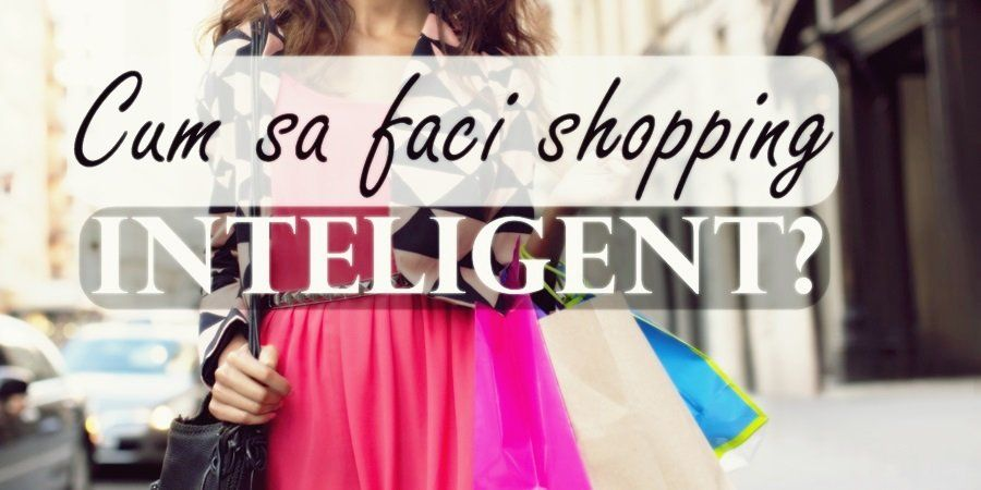 7-idei-de-smart-shopping