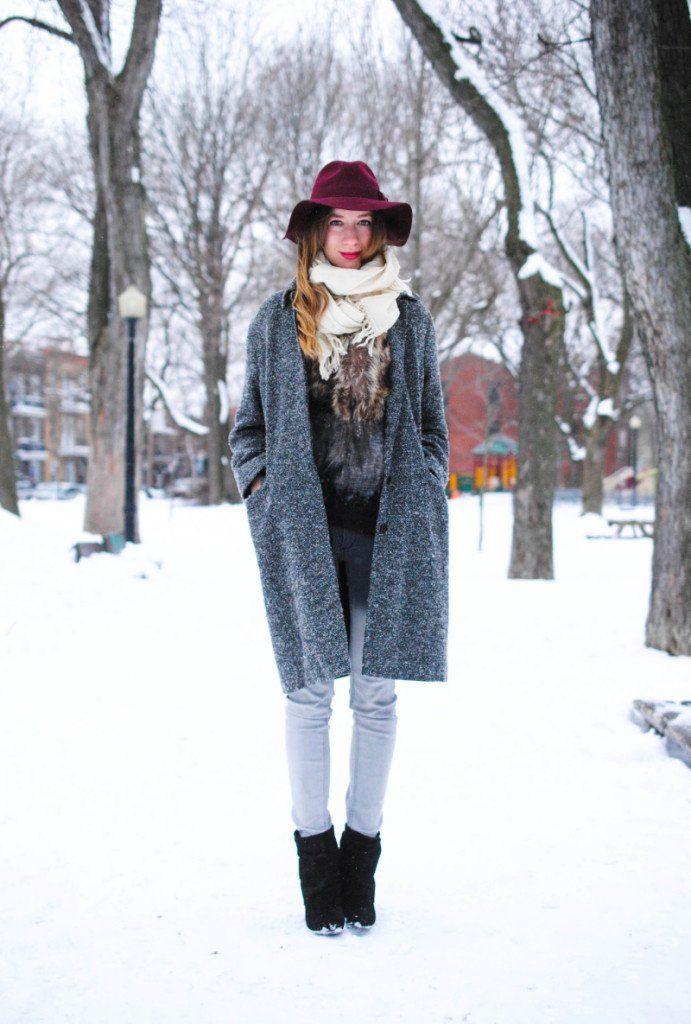 caciuli-iarna-2015