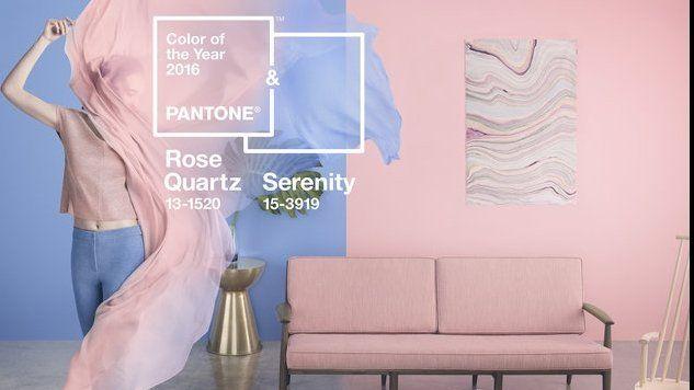 culorile-anului-2016