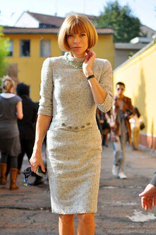 femei-care-au-influentat- moda