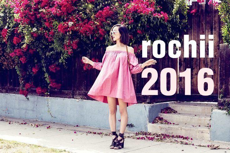 rochii-2016