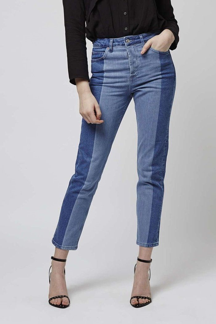 two-tone-jeans