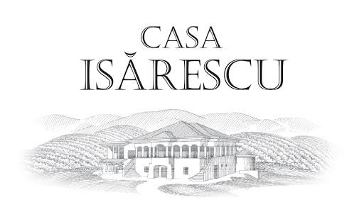 Unde gasim vinuri de la Casa Isărescu?
