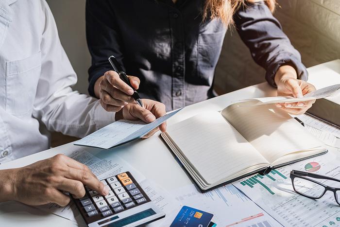 Care este importanta unui bun contabil?
