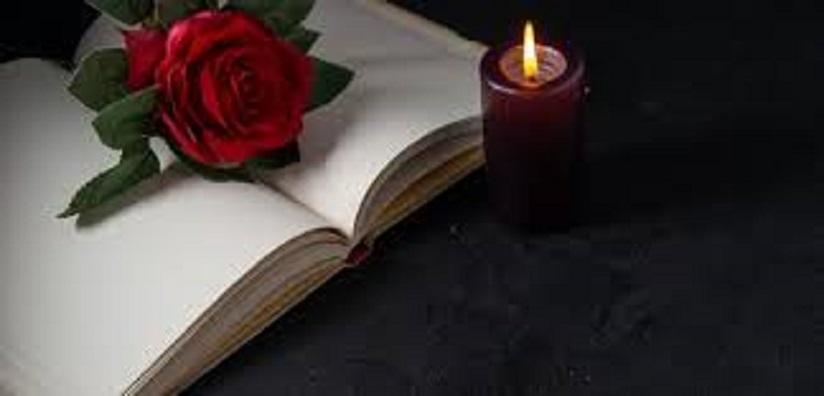 Cum sa efectuati inmormantarea unei persoane dragi in tara lor de origine?